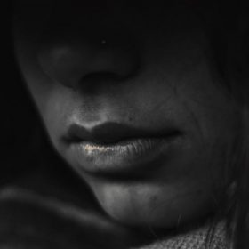Avoir du Chien By Zebulon Huset