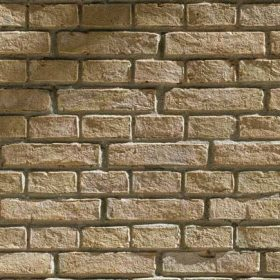 "A brick wall, image for ""Building Walls"" by Glen Sorestad"