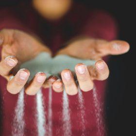 image for Meditation Excrementiele by Askold Skalsky