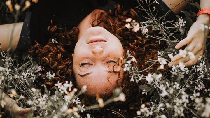 image for 'Desafinado' by Adam J. Davis