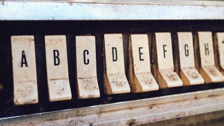 The Secret Knowledge of Backroads by Lauren Turner