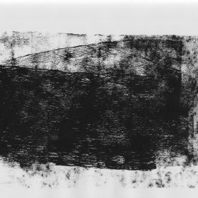 Dead Language by Abigail Frankfurt